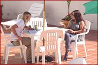 Einzelunterricht in Mexiko