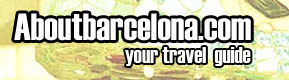 About Barcelona, Your Travel Guide
