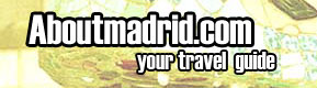 About Madrid, Your Travel Guide