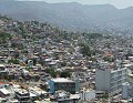 Mexican Towns & Cities