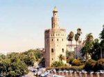 Sevilla Spanischsprachschule - Torre del Oro