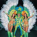 Karneval - Teneriffa