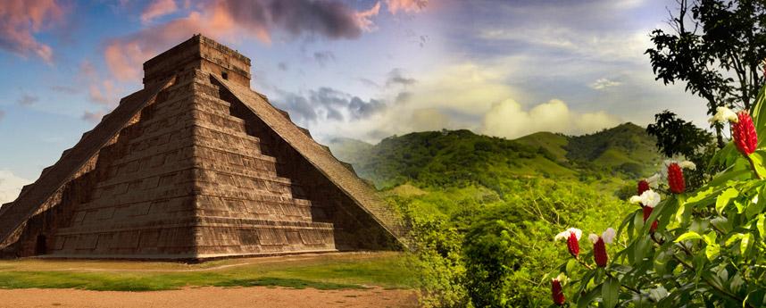 Site de rencontre gratuit amerique latine