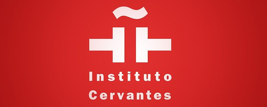 The Cervantes Institute