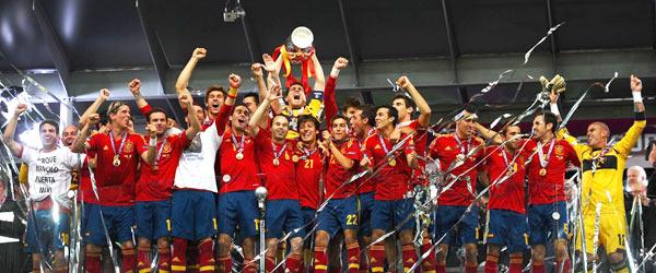 L 39 espagne et la coupe du monde 2010 don quijote france - Coupe du monde 2010 france ...