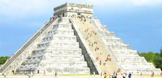 De Maya