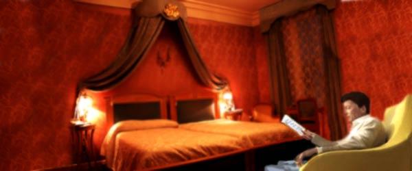erholsam spanisch lernen don quijote deutschland. Black Bedroom Furniture Sets. Home Design Ideas