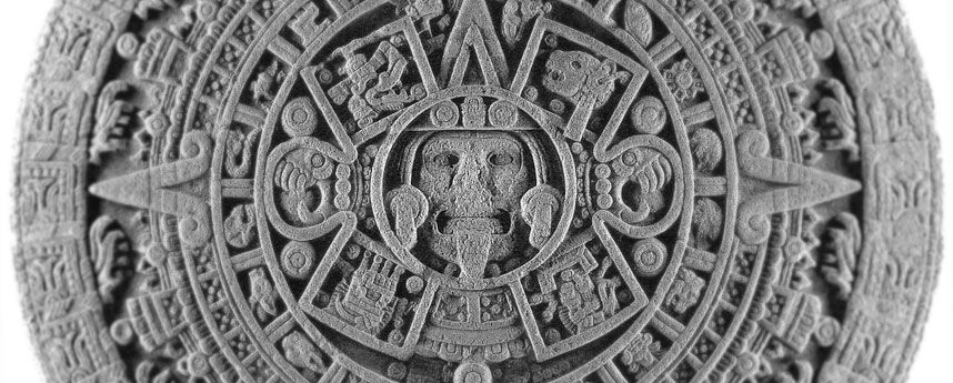 a summary of the aztec empire This very short introduction employs the disciplines of history, religious studies, and anthropology as it illuminates the complexities of aztec life readers meet a.