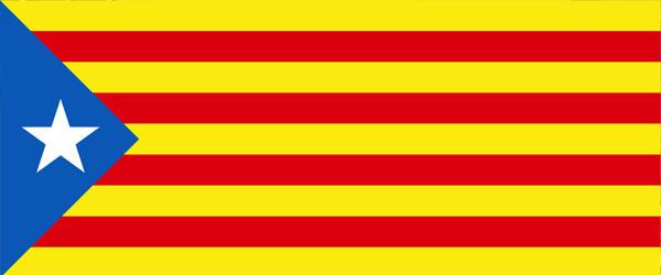 Unabh 228 Ngigkeitsbestrebungen In Katalonien Don Quijote