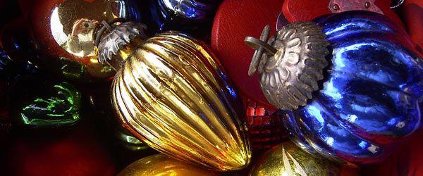 Spaanse Kersttradities