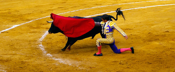 Page 15 - Blog of Spanish Culture. Culture about Spain | don ...