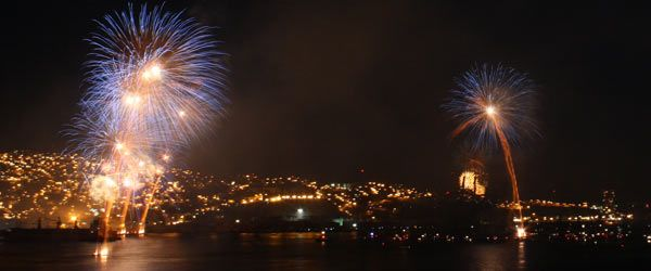 new year in spain - Christmas Traditions In Spain
