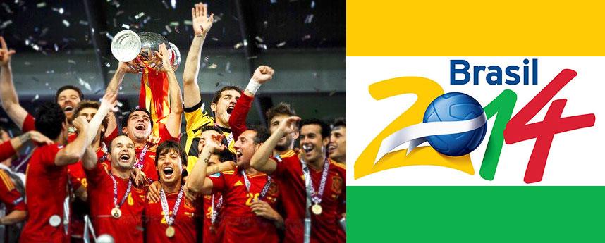 Spaans nationaal voetbalelftal
