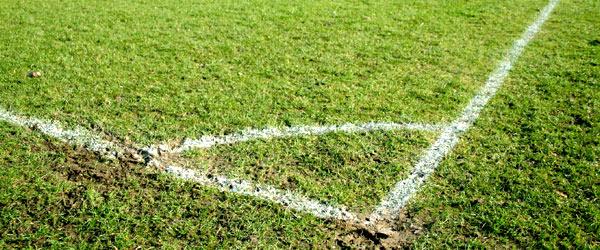 Spaans Voetbal