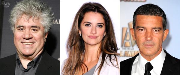 Spanische Schauspieler