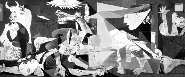 Startseite blog der spanische bürgerkrieg der spanische bürgerkrieg