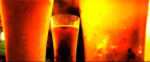 Spanische Getränke: Cerveza | don Quijote Deutschland