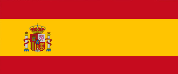 Flags Of The World Spain Don Quijote Uk