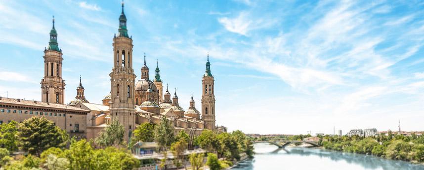 Spanien kennenlernen kinder
