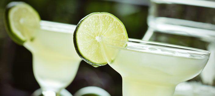 Spanish Drinks