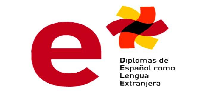 DELE Exam dates 2013