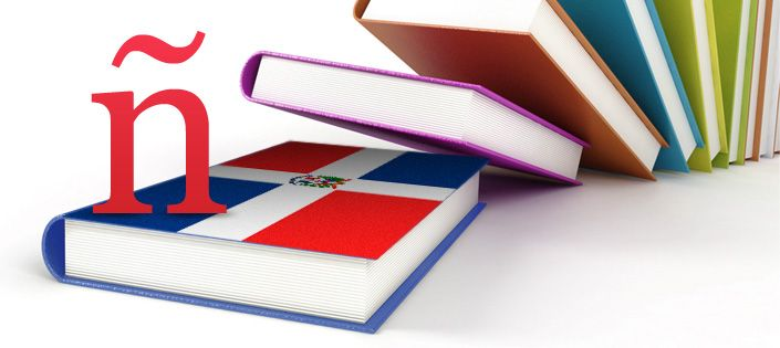 Dictionary of Dominican Spanish