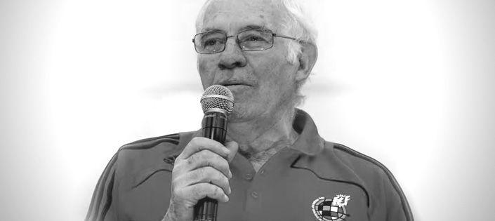 Luis Aragonés