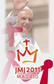 pope madrid