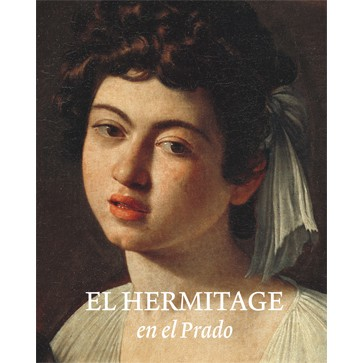 The Hermitage in the Prado