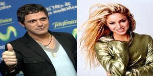 Sanz-Shakira