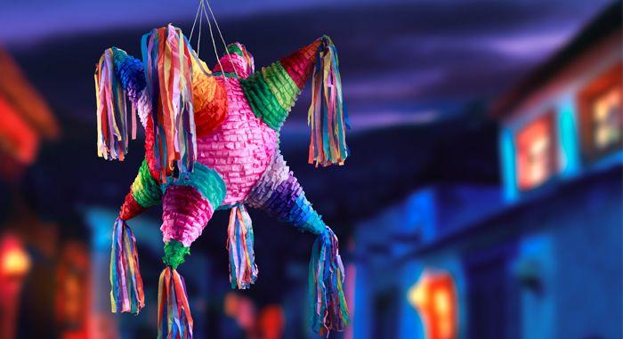 Christmas In Latin America.Christmas In Latin America Don Quijote S Spanish Blog