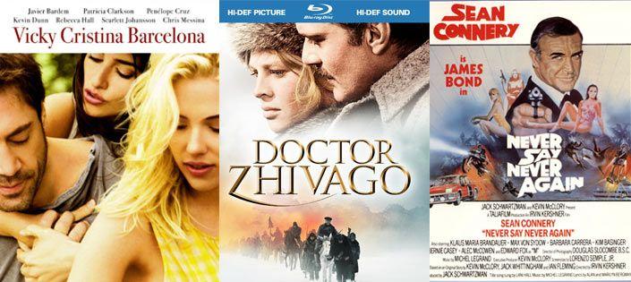 films set in spain by city