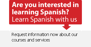 Learn Spanish With Us