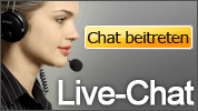 Chat Alive