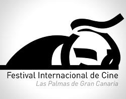 Festival Internacional de Cine las Palmas de Gran Canaria