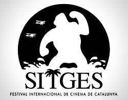 Sitges Festival Internacional de Cinema Fantastic