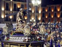Semana Santa in Valladolid
