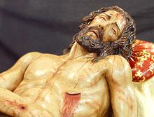 Semana Santa in Zamora