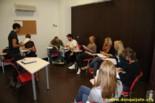 New Barcelona School