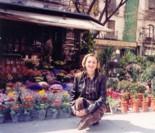 Alegres Sabados en Granada
