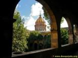 Bellas Artes, San Miguel de Allende