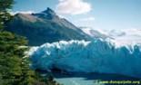 Glaciar Perito Moreno - Santa Cruz - Argentina