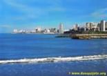 Mar del Plata - Buenos Aires - Argentina