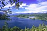 San Carlos de Bariloche - Rio Negro - Argentina