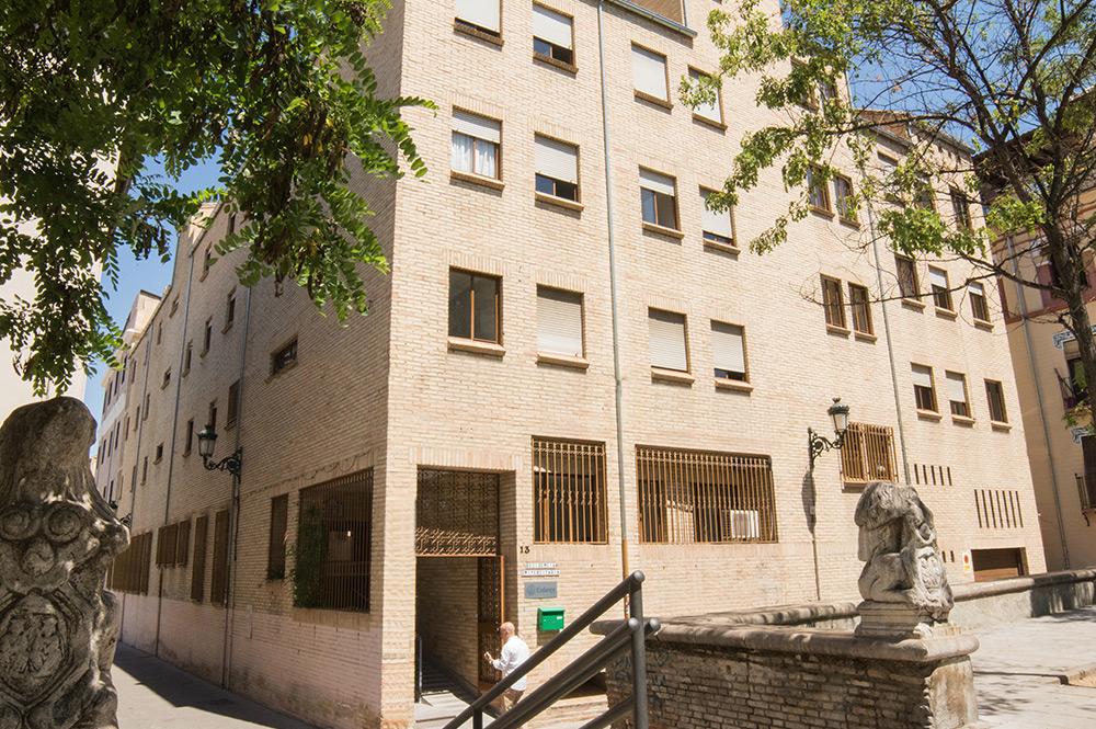 imparare spagnolo a Granada