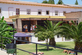 MARBELLA-ALBERGUE Summer Camp