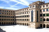 SALAMANCA Summer Camp