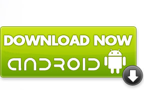 Download Android