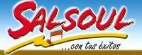 SalSoul 98