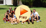 Marbella Albergue Summer Camp Video